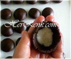 Coco/Koko Star Kurabiye-dolgulu, hindistancevizli, içli, kakaolu, nişastalı, ev yapımı, şerbetli, kurabiyeler, coco star kurabiye, koko star kurabiye, kokostar kurabiye, ıslak kurabiye, şerbetli kurabiye,