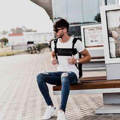 Design☇ Detail☇ Comfort☇ www.rawsociety.co.uk #rawsociety #jeans #fashion #style #loveisland #rippedjeans #vogue #exonthebeach #mensstyle #denimstyle #legday #instafashion #skinnyjeans #geordieshore #towie #asos #footasylum #rawdenim #mensfashion #yeezy #vans #streetwear #menswear #croatia #bodybuilding #luxurylifestyle #madeinchelsea #jdsports #denim #physique