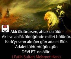 Fatih Sultan Mehmet. . . #ehliosmanli #türkiye #bilgi #bilim #osmanlıtorunu #türkiye #abdülhamid #ottomanempire #istanbul #tb #osmanlıdevleti #türk #padişah #abdülhamidhan #receptayyiperdoğan #müslüman #tbt #rte #kudus