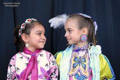 Monacan Indian Nation Powwow Native American by charlottepurdy, via Flickr