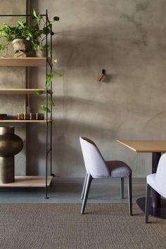 | Amaru Restaurant, Armadale, Melbourne  | Hospitality Design | Meme Design | www.memedesign.com.au |