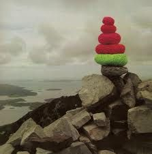 Yarn rocks!