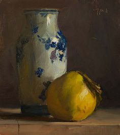 Julian Merrow Smith