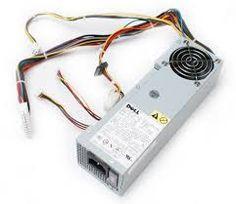 U5427 - Dell Optiplex GX280 Desktop 160W Power Supply
