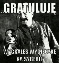 New russian history memes 41 ideas History Jokes, Ap World History, History Teachers, European History, Funny History, In Soviet Russia, Russian Memes, Funny Memes, Funny Stuff