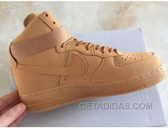 http://www.getadidas.com/nike-af1-high-07-lv8-falx-806403200-matte-leather-men-women-new-release.html NIKE AF1 HIGH 07 LV8 FALX 806403-200 MATTE LEATHER MEN WOMEN NEW RELEASE Only $119.15 , Free Shipping!