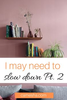 Nine books in one month? Yep. I was on a reading spree in June. Check my list and find your next great read. I May Need to Slow Down Pt. 2 Book Club List, Silly Me, Best Blogs, Girl Blog, Slow Down, Black Girls, Mental Health, Blogging, June