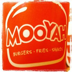 #MOOYAH fan photo by epo830 #mooyahs #instamoo