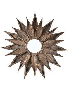 love starburst mirrors