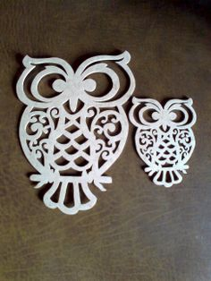 Owl Scroll Saw Patterns Easy - Bing images Scroll Saw Patterns Free, Scroll Pattern, Pattern Art, Free Pattern, Wood Craft Patterns, Wood Burning Patterns, Wood Patterns, Kirigami, Wood Crafts
