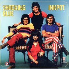 SINGLE VAN DE WEEK Shocking Blue - Inkpot: Uitgebracht in 1972 met als hoogste notering een 6e plaats in de Top 40. En welke Shocking Blue single had jij? Bekijk ook de video voor een fraai stukje jaren '70 nostalgie: https://www.youtube.com/watch?v=kZWddsry0w4&list=PLpJgc39WxNAEx8lXjQyc87W0g3_axDiMU
