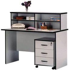 Mueble para Recepcion