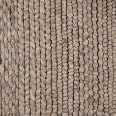 Wool Rug   By Surya