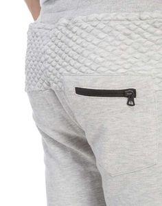 114823034d3a1 Nanny State Brick Jogging Pants Jd Sports