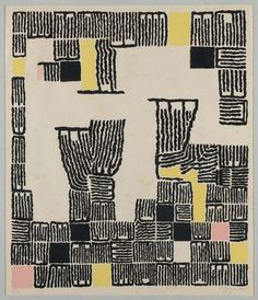 Giuseppe Capogrossi (1900-1972) http://www.cambiaste.com/uk/auction-0132/giuseppe-capogrossi-19001972-15.asp