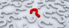 BİLSEM DENEME SINAVLARI: Bilsem Sık Sorulan Sorular -4
