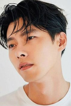 Hyun Bin, Acting Skills, Live Wallpapers, My Crush, Handsome Boys, Korean Actors, Twins, Glamour, People