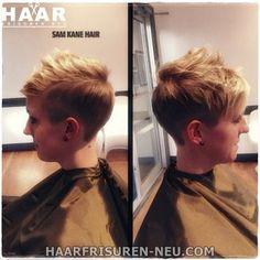 Short-Frisur-für-Fine-Haar 2