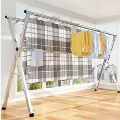 Waterproof Epoxy, Terrazzo, Home Organization, Space Saving, Home And Living, Wardrobe Rack, Cool Things To Buy, Sweet Home, House
