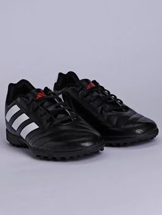 tenis adidas masculino | Lojas Pompéia Adidas Superstar Vintage, Adidas Samba, Adidas Sneakers, Shoes, Fashion, Coats And Jackets, Women's Shoe Boots, Shops, Lady Like