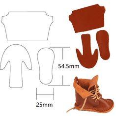 Cheap Muñeca Dolly zapatos hacen corte Punch Cutter herramienta molde DIY formó cuero para zapatos monedero bolsa de diseño personalizado, Compro Calidad Troqueles de corte directamente de los surtidores de China: Muñeca Dolly zapatos hacen corte Punch Cutter herramienta molde DIY formó cuero para zapatos monedero bolsa de diseño personalizado