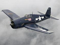 US-F6F-Hellcat