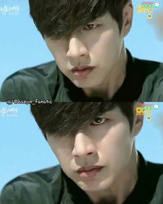 Park Hae Jin Bad Guys, Park Hye Jin, Doctor Stranger, My Love From The Star, Asian Love, Lee Jung, Ji Chang Wook, Psychopath, Drama Movies