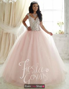 7995de350dbb Sweet 16 Dresses, Sweet 16 Outfits, Cute Dresses, Beautiful Dresses, Debutante  Dresses