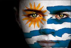 costumbres uruguayas - Buscar con Google