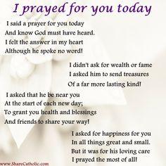 prayer_template23