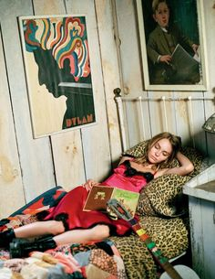 Lily-Rose Depp, photographed by Bruce Weber for Vogue UK, December Lily Rose Melody Depp, Lily Rose Depp Style, Vogue Uk, Vogue 2016, Lily Depp, Vanessa Paradis, Natalia Vodianova, Lara Stone, Johnny Depp