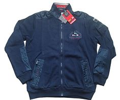 Paul & Shark Yachting Mens Winter Jacket Navy Blue  http://www.yearofstyle.com/paul-shark-yachting-mens-winter-jacket-navy-blue/