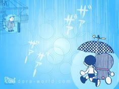 8000+ Wallpaper Ppt Doraemon  Terbaik