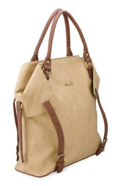 Timi & Leslie 'Charlie' Diaper Bag | Nordstrom