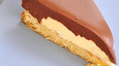 vogelmilchtorte_Vogelmilch_Kuchen_Dessert_Konfekt_Rezept_Lieblingsrezept_das_Original_polnisches Rezept