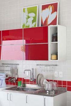 cozinha_branco_vermelho