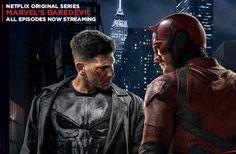 Marvel's 'Punisher' Update: Jon Bernthal Talks 'Daredevil,' Update To Upcoming Netflix Series - http://www.movienewsguide.com/marvels-punisher-update-jon-bernthal-talks-daredevil-update-to-upcoming-netflix-series/237428