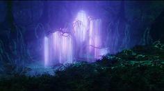 Resultado de imagen para avatar pandora tree