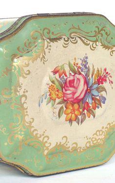 I think I have this.  I hope so.  So very pretty.