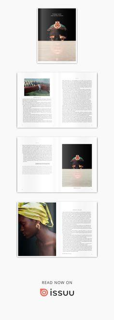Il design Cartier. Visto da Ettore Sottsass  Il volume presenta una selezione di trecentocinquanta pezzi tra gioielli, orologeria e oggetti d'arte facenti parte della Collection d'Art de Cartier, vista e interpretata dal grande Ettore Sottsass.