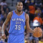 SI.com's Top 100 NBA Players of 2016