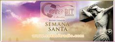 Foto de Emisora Cota Bit Radio.
