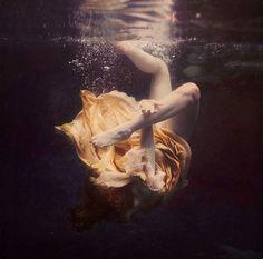 Anna Radchenko photography