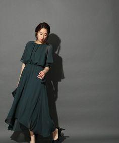 【ZOZOTOWN】BLISS POINT(ブリスポイント)のドレス「【DRESS】JZギャザーマキシワンピース/744841」(744841)を購入できます。