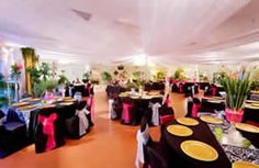 Home::Nashville Event by Design - Event Specialist and Wedding Planner for Fine Weddings and Events