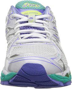 tenis asics gel flux 3 feminino azul e rosa frases