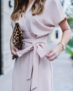 @ flauntandcenter - This pink dress will be up on the blog tomorrow💕 Shop the look early via http://liketk.it/2p6FV @liketoknow.it #liketkit #ltkunder100 #ootd