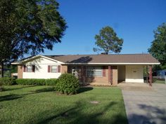 Apartments #For #Rent in #Dothan #AL 36301 @ #Fieldcrest #Apartments ...