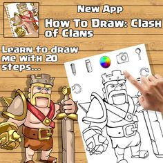 google play clash of clans update