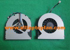 Toshiba Satellite L870D-BT2N22 L870D-ST2NX1 Laptop CPU Fan